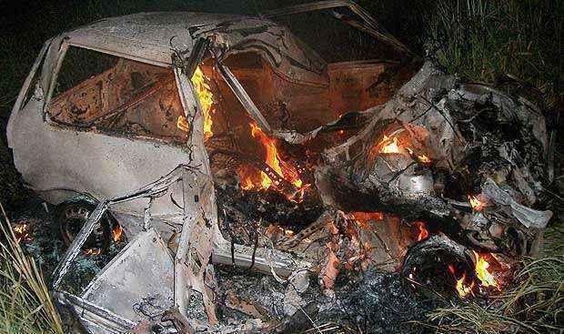 http://imgsapp.em.com.br/app/noticia_127983242361/2012/02/13/277701/20120213103036655603a.jpg